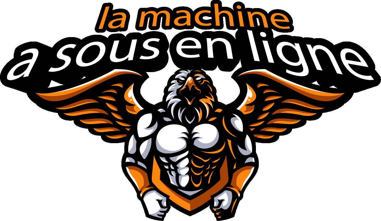 lamachineasousenligne.com