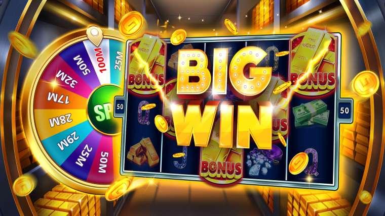skrill casino