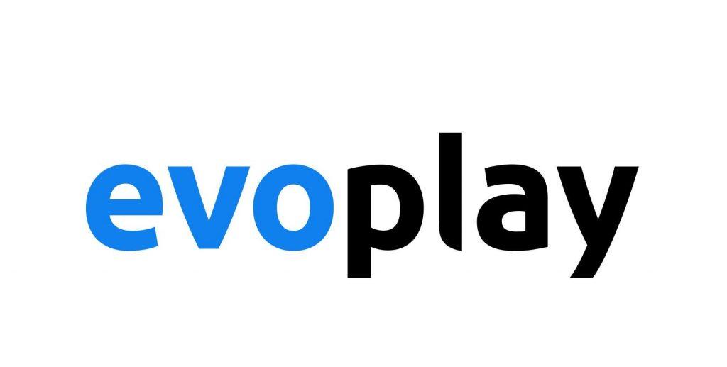 evoplay logo